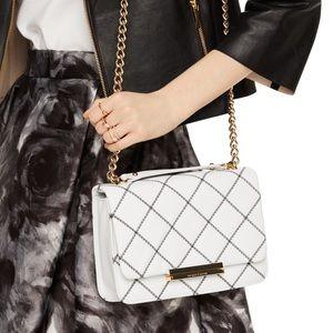 kate spade Handbags - BNWOT Kate Spade mini Lawren cross body