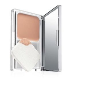 Clinique Other - 🎉HOST PICK🎉Clinique Acne Solutions Powder Makeup