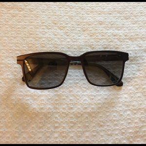 HUGO Other - Hugo Boss Sunglasses