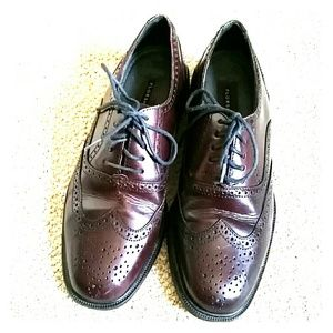 Florsheim Other - Florsheim shoes