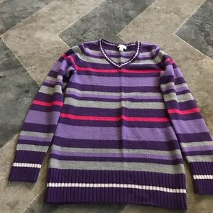Children's Place Other - Sweater for girls 10/12 yrs.