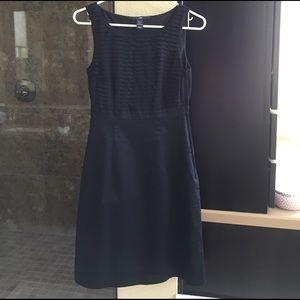 H&M cute business work dress