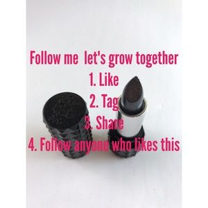 Follow game Keep sharing let's grow together