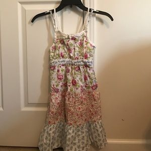 Flapdoodles Other - 🌸🌸 Beautiful girls Spring dress🌸🌸