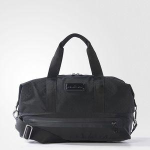 6bee4f6a7038 Adidas by Stella McCartney Bags - adidas by Stella McCartney Gym Bag