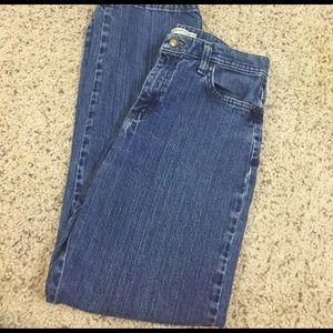 Lee Denim - Lee Jeans