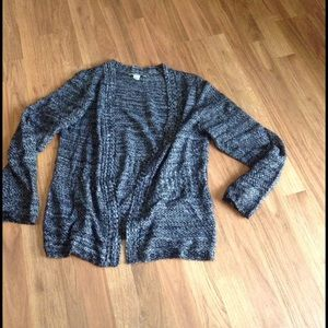 Christopher & Banks Sweaters - Christopher Banks Cardigan L