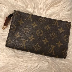 Handbags - LV reserved