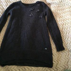 Ikks Sweaters - IKKS sweater