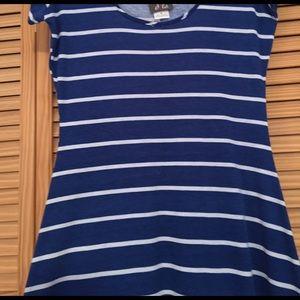 Dots Dresses - Maxi dress