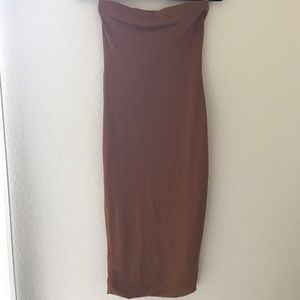 DNA Couture Dresses & Skirts - Tube Dress