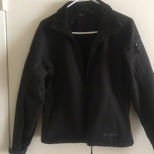 Marmot Jackets & Blazers - Marmot Jacket, size Medium