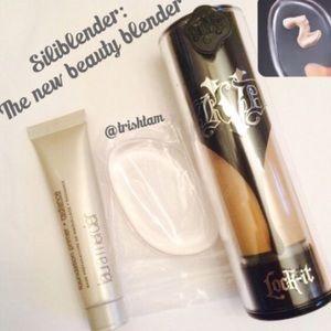 Other - 🆕Silcone beauty blender/siliblender