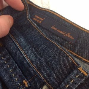 Citizens of Humanity Jeans - {Citizens Of Humanity} Bootcut Jeans✨