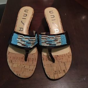 Unisa Shoes - Sandal