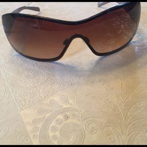 7fb1056128 CHANEL Accessories - Chanel Sunglasses purchased at Sunglass Hut