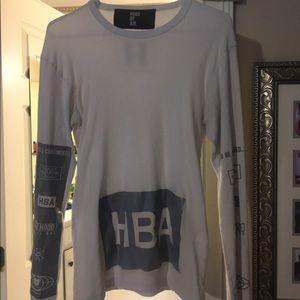 Hood by Air Other - HBA shirt