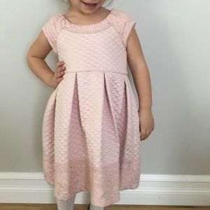 Bonnie Jean Other - 🐰Perfect Easter Drees🐰