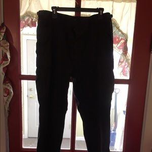 Propper Other - EMS black uniform pants cargo . Size L 36 waist