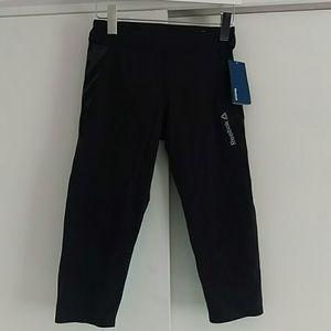 Reebok Pants - Brand New Reebok Spartan Leggings