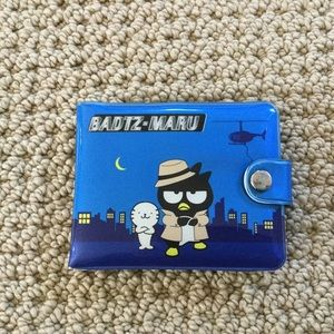 Sanrio Other - Kid's Wallet