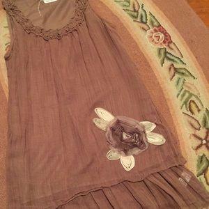Blue Bird Dresses & Skirts - Blue Bird dress