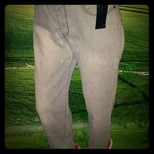 Sean John Other - Sean John Slim Fit Straight Leg Boys Size 20 Jeans