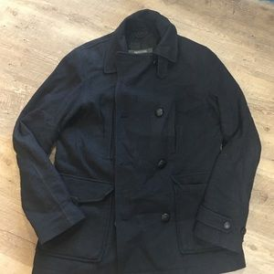 Kenneth Cole Reaction Other - Kenneth Cole Reaction Peacoaf