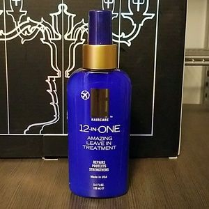 it hair care Other - it hair care 12 in 1 amazing leave in treatment