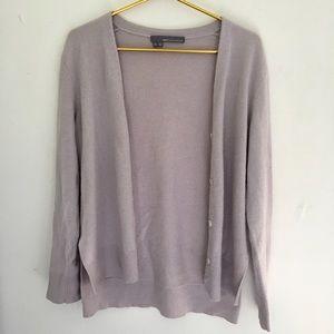 360 Cashmere Sweaters - Cashmere Cardigan