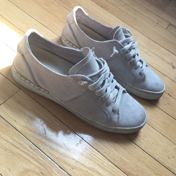 Dolce Vita Shoes | Dolce Vita Zalen