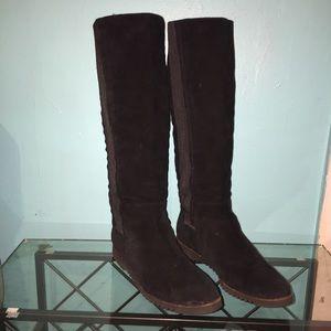 Salvatore Ferragamo Shoes - Salvatore Ferragamo boots