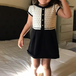 Janie and Jack Dresses - Janie + Jack Dress