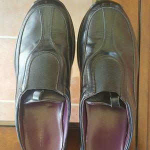 Kenneth Cole Shoes - Kenneth Cole Mules