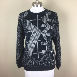 Diane von Furstenberg Sweaters - Vintage Diane von Furstenberg Sweater