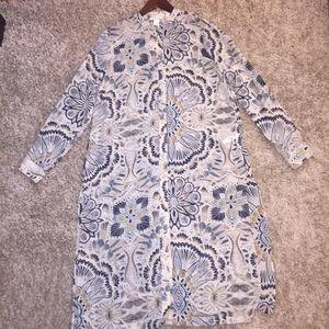 H&M Dress..Brand New