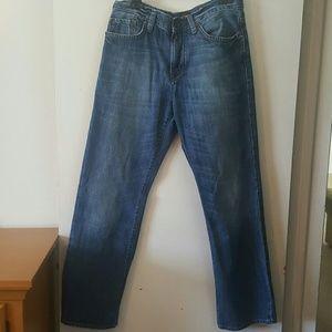 Mavi Other - Men's Mavi Brand Jeans