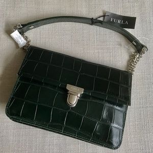 Furla Handbags - Furla shoulder bag