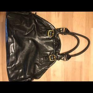 Aldo Handbags - Aldo leather bag