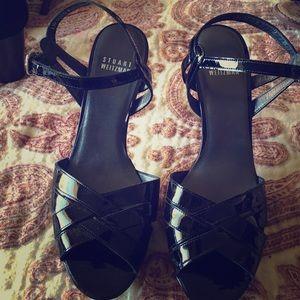 Stuart Weitzman Shoes - Stuart Weitzman heels🔷Will be consigned on 4/28🔷