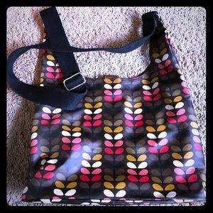 Orla Keily Handbags - Oral Kiely handbag