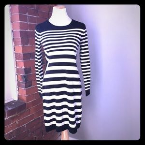 Calvin Klein Dresses & Skirts - Calvin Klein Sweater Dress