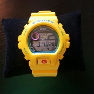 Casio Other - Casio Watch