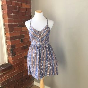Urban Outfitters Dresses & Skirts - Urban Outfitters Sun Dress
