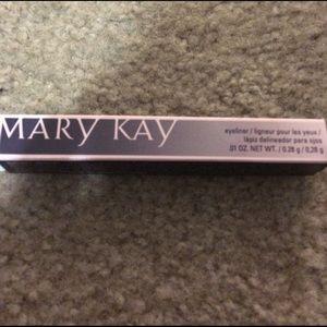 Mary Kay Other - Mary Kay Black eyeliner