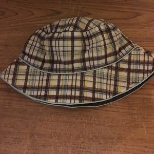 Other - Toddler Bucket Hat