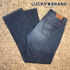 Lucky Brand Denim - ❗️Lucky Brand Boot Cut Jeans