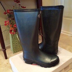 Havaianas Shoes - Havaianas Rain Boots FIRM