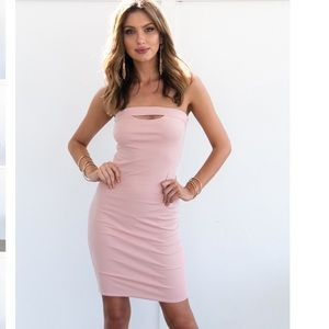 other Dresses & Skirts - Boutique dress BRAND NEW!
