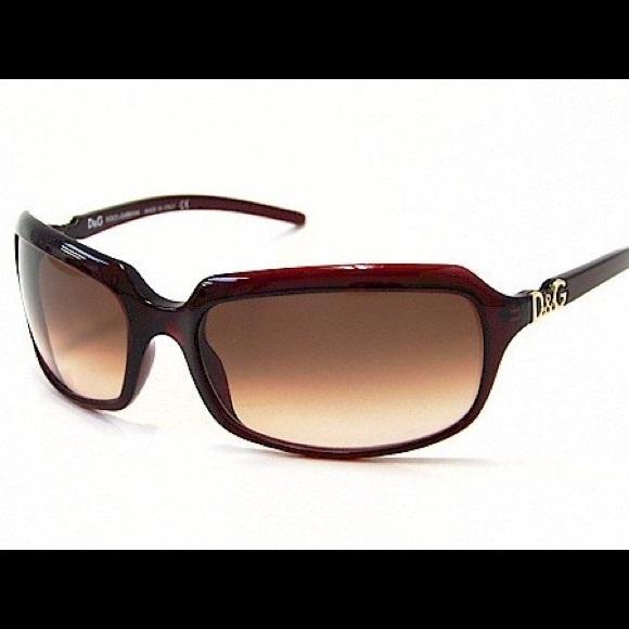 8fcb2c507063 Dolce   Gabbana Accessories - ⚡️1 HR SALE⚡️Dolce   Gabbana 2192 Sunglasses